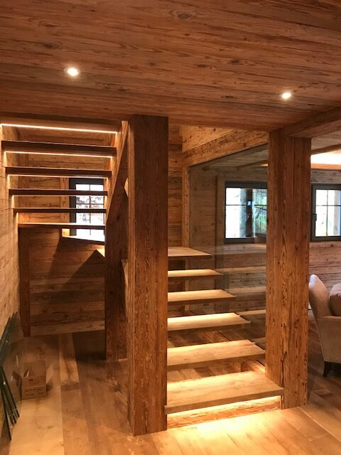 escaliers_design