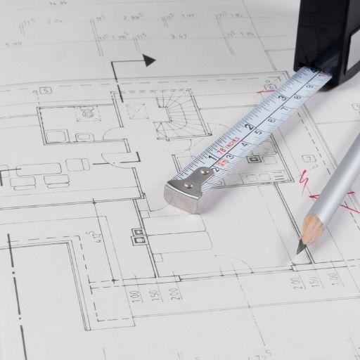 renovation_maison