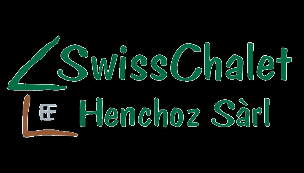 SwissChalet